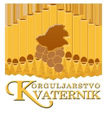 Orguljarstvo Kvaternik